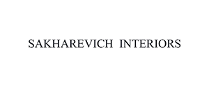 Sakharevich Interiors