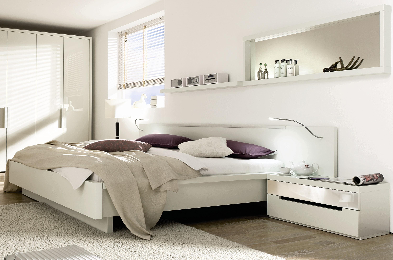 M bel block schlafzimmer