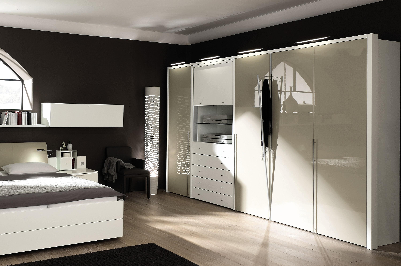 schlafzimmer schrank schiebet ren h lsta h lsta schrank schlafzimmer m bel gebraucht kaufen in. Black Bedroom Furniture Sets. Home Design Ideas