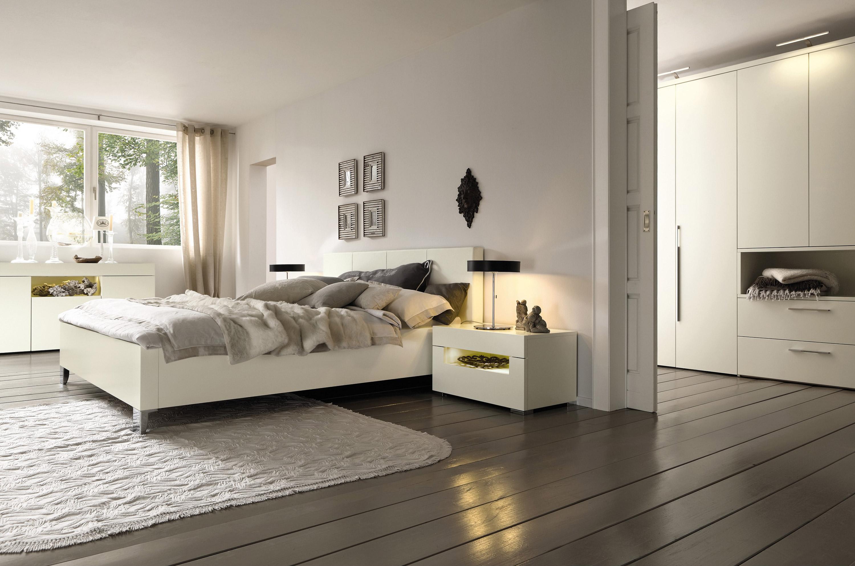 Funvit.com | Ikea Kleiderschrank Planer Schlafzimmer Ohne Schrank Gestalten