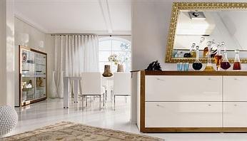 h lsta xelo sdp interior 7 495 540 55 93. Black Bedroom Furniture Sets. Home Design Ideas