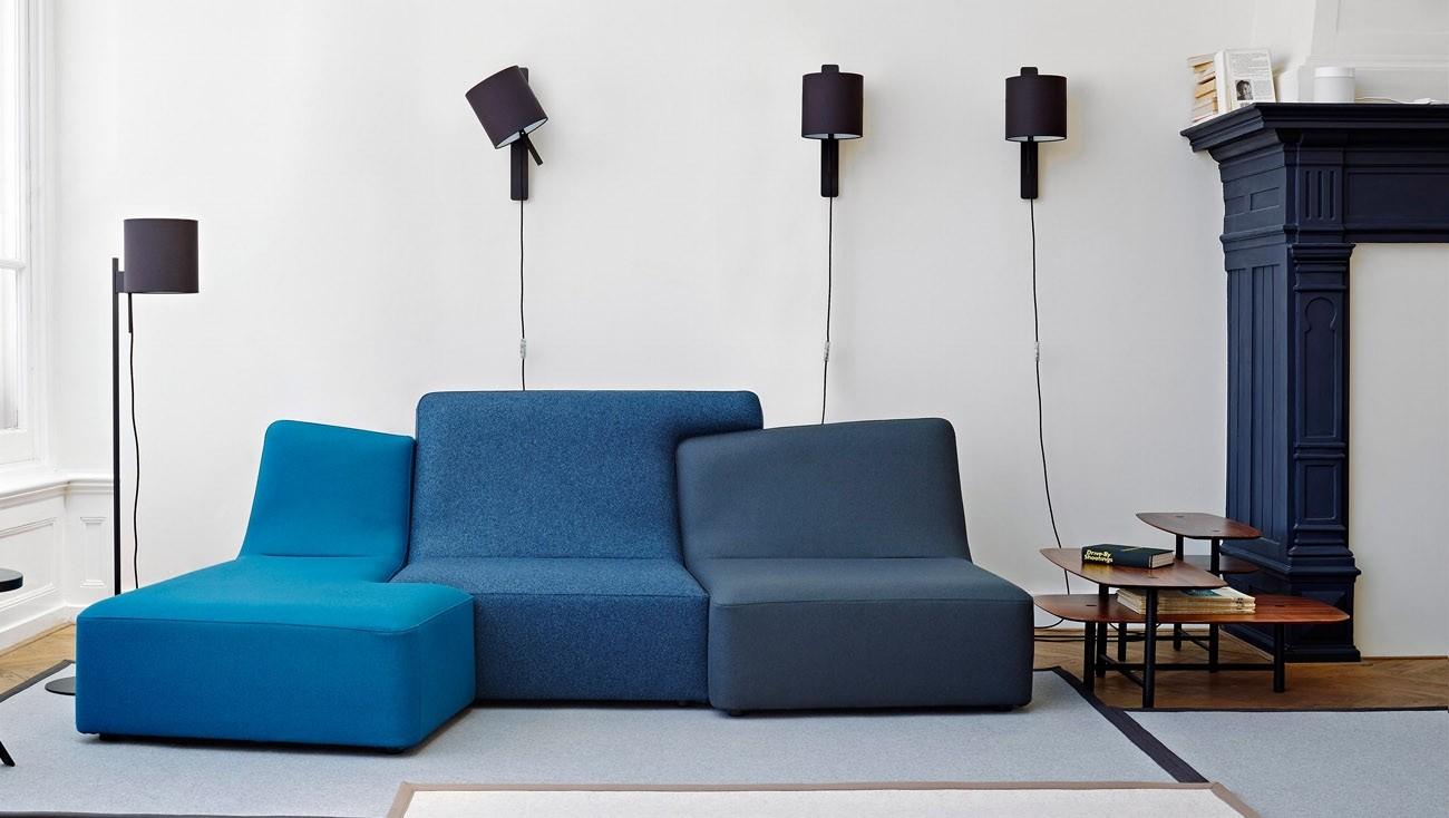 ligne roset sdp interior 8 495 540 55 93. Black Bedroom Furniture Sets. Home Design Ideas