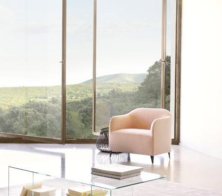 514113_LUCA-SOFT-Sessel-Ambiente1.jpg